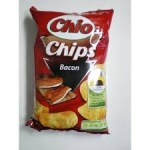 Chio Chips Bacon 75 g