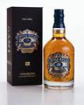 Chivas Regal 0,7 40% 18 éves pdd
