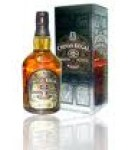 Chivas Regal whisky 0,5 Pdd 40%