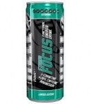Hell energiaital 250ml /Focus/