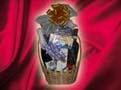 08. Arany ajándékkosár
